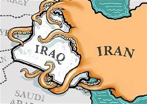Essay help thesis Essay on the Iraq War______ pls